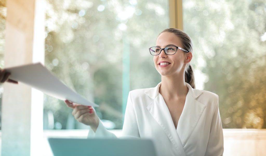 Jak wdrożyć w swojej firmie nowe metody zarządzania projektami?