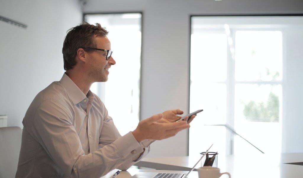 Jak zostać profesjonalnym agile coachem?